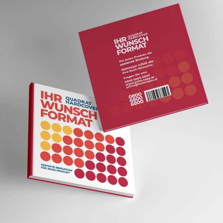 Buchdruck_wunschformat